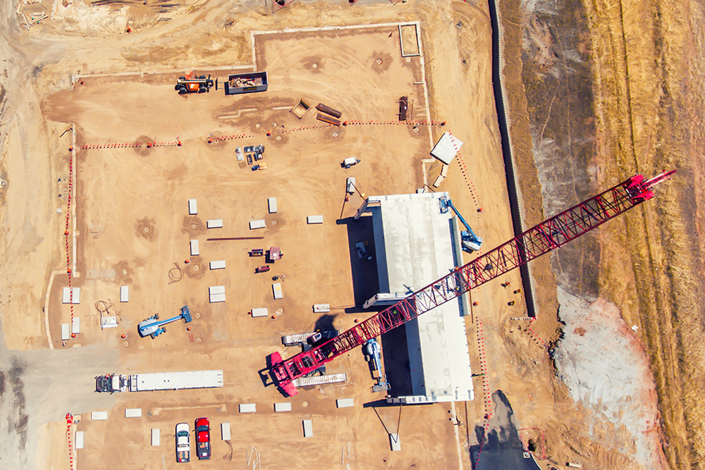 aerial_photography_construction_12