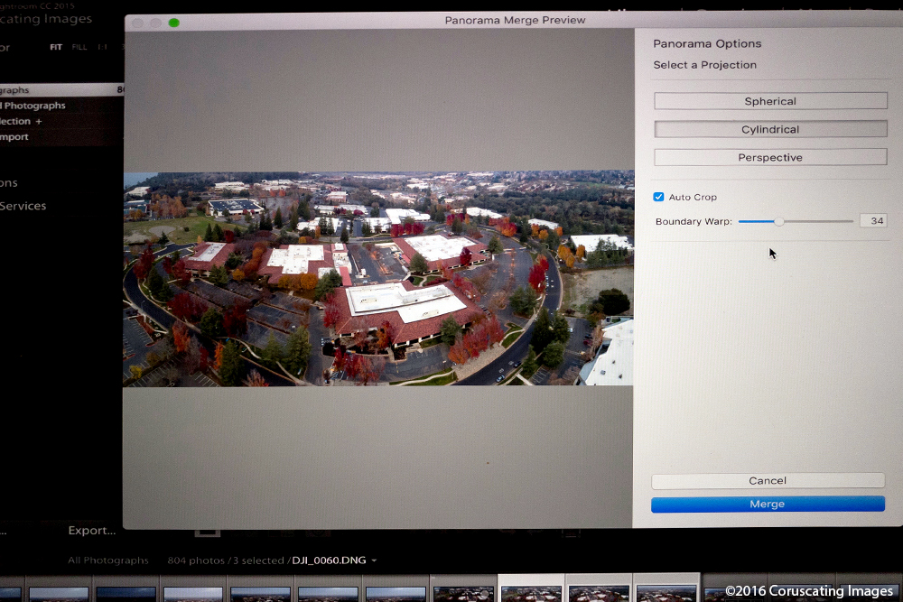 Aerial Real Estate Photography Tips